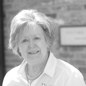 Janet Pym, Manor Court Veterinary Centre