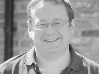 Dr Richard Nolan, manor Court Veterinary Centre